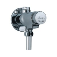Автоматический смывной вентиль для уринала (PRS-CHR-077)