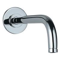 Florentine излив для ванны металлический, регулируемый аэратор (SPJ-CHR-5447)