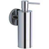 Soap Dispenser ACN-CHR-1135N