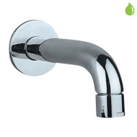 Rendezvous излив для ванны металлический, регулируемый аэратор (SPJ-CHR-5429)