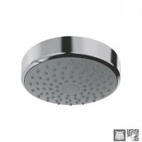 Верхний душ 1 режим, диаметр 120 mm (OHS-CHR-1789)