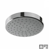 Верхний душ 1 режим, диаметр 180 mm (OHS-CHR-1759)
