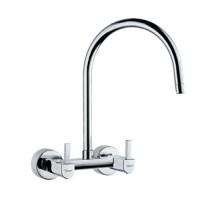 Sink Mixer (DRC-CHR-37309)