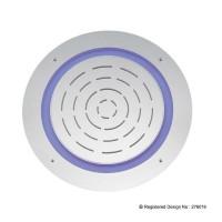 Maze Prime Round Shape (OHS-CHR-1673)