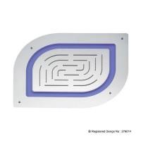Alive- Maze Prime (OHS-CHR-85857)