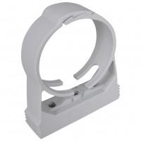 BIS starQuick® Clamps (Grey) – Ø 73 – 115 mm