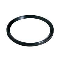 KG – уплотнительное кольцо