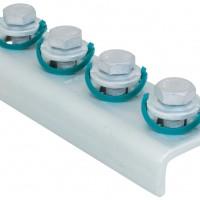 BIS RapidStrut® Продольный соединитель G2 (BUP1000)