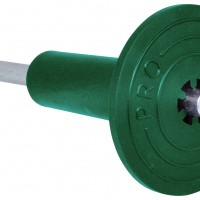 WDI1 Инструмент для установки