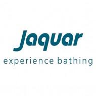 Jaquar
