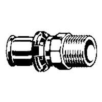 Соединительный элемент Fonterra Модель 1213.5