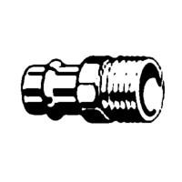 Соединительный элемент Sanpress Модель 2211.4