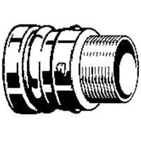 Соединительный элемент Sanpress XL Модель 2211XL