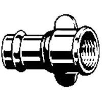 Соединительный элемент Sanpress Модель 2212.3
